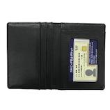 シェリー スキミング防止カードケース TY−A01 黒