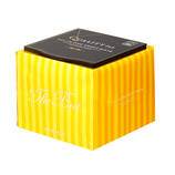 クオリティファースト オールインワンシートマスク ザ・ベストEX 30枚 BOX
