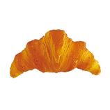 平岩 パンマグネット b069 クロワッサン