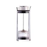 アメリカンプレス アメリカンプレス ALB001│茶器・コーヒー用品 その他 茶器・コーヒー用品
