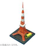 カワダ ペーパーナノ PN-108 東京タワー