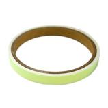 ルミノーバテープ LL−200−10−110