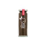 INIC coffee スムースアロマ 瓶 55g