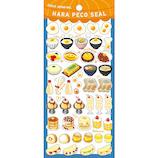 イーグルジャパン ハラペコシール EHP791 卵料理