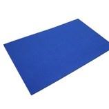 EVAスポンジシート 200×330×2mm ブルー