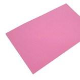 EVAスポンジシート 5mm ピンク