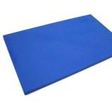 EVAスポンジシート 10mm ブルー