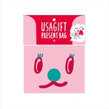 いろは USAGIFT スモール ICHIKO UGS−01