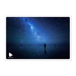 絶景ポストカード ZPC−026 ウユニ塩湖 ボリビア2│カード・ポストカード ポストカード(写真)