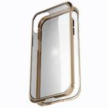 【iPhone11Pro】 エアリア 360STRONG2 ゴールド│携帯・スマホケース iPhoneケース