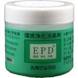 EPD汎用ゲル 100g