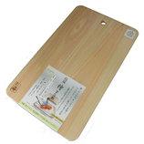 PtEPD Ptナノ粒子 抗菌まな板 食洗L│包丁・まな板 木製まな板・カッティングボード