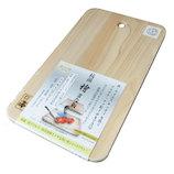 PtEPD Ptナノ粒子 抗菌まな板 食洗S│包丁・まな板 木製まな板・カッティングボード