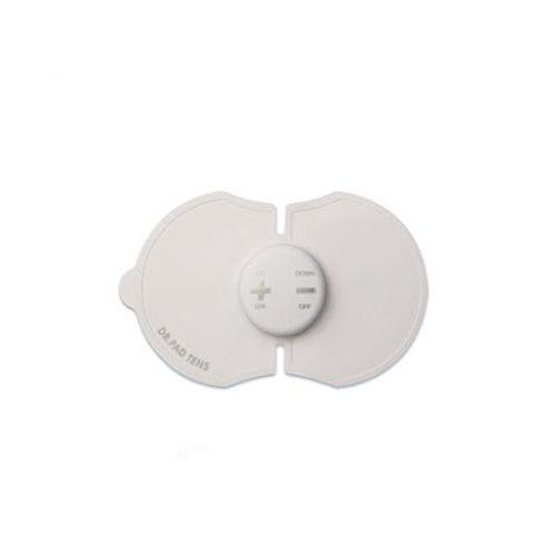 クルールラボ DR.PAD(ドクターパッド) テンス 低周波治療機器 CL-DR-909 1個入(管理医療機器)
