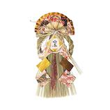 リード スタイル 神丹穂飾り 泰平 LD−8333