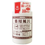 関西酵素 薬用風呂KKa 肩こり・腰痛ボトル