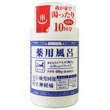 関西酵素 薬用風呂KKd 疲労回復・神経痛ボトル
