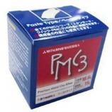 PMC3 ペースト 液体粘土 15g 銀量