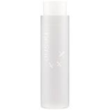 ネスノ(nesno) バランスセラム 210mL│化粧水 保湿化粧水