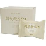SPA+(スパプラス) 潤炭酸SPA 10個入