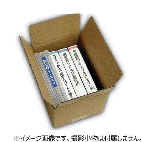 神田 ビデオテープ 5巻用 1枚入