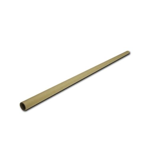 神田 薄手クラフト 丸型紙管 3×100cm 1枚入