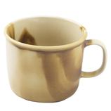 100percent モイスカップ ラテシリーズ(Moiscup Latte series) カフェラテ(Cafe Latte)│食器・カトラリー マグカップ・コーヒーカップ