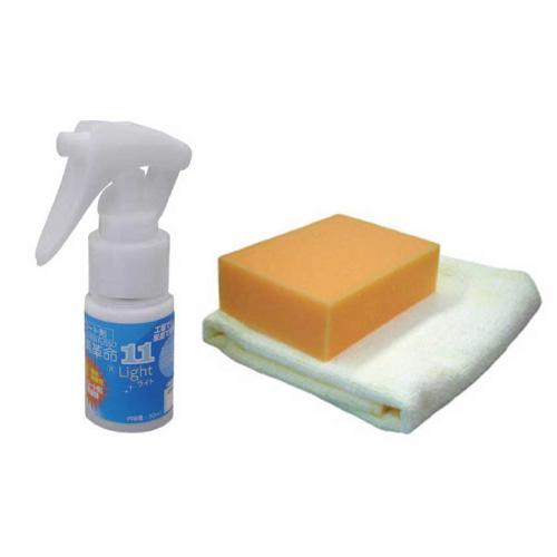 フッ素革命 F11L-S3C 30ml│トイレ掃除用品 トイレ用洗剤・便座クリーナー