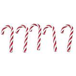 【クリスマス】キャンディースティック AWC5043