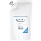 きえ~る 洗濯用 詰替 KS-U1000T 1L│