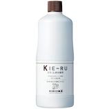 きえ~る 排水管用 1L│台所洗剤 排水管清掃用品