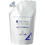 きえ~る 加湿器・空気清浄器用 1000mL 詰替│消臭剤・乾燥剤 消臭剤・脱臭剤