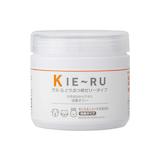 きえ~るどうぶつ用 ゼリータイプ KD‐U140 140g│消臭剤・乾燥剤 消臭剤・脱臭剤