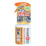 茂木和哉 オレンジクリーナー 700mL│掃除用洗剤 万能洗剤