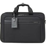 バーマス(BERMAS) DEGREEブリーフ45c 60467−10 ブラック│ビジネスバッグ・ブリーフケース 2WAYバッグ