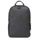 バーマス(BERMAS) フリーランサー マルチパック M 60365-10 ブラック│トートバッグ