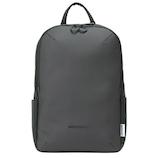 バーマス(BERMAS) フリーランサー マルチパック L 60366-10 ブラック│トートバッグ
