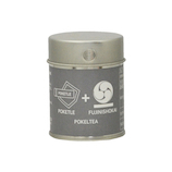 POKETLE(ポケトル) TEA茶缶入 アーモンド抹茶 10g