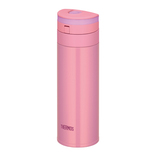 サーモス 真空断熱ケータイマグ JNS−350 ピンク