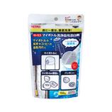 サーモス マイボトル洗浄器用酸素系漂白剤 APB150