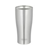 サーモス(THERMOS) 真空断熱タンブラー 420ml JDE-420 ステンレス