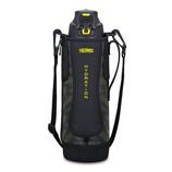 サーモス (THERMOS) スポーツボトル 1.5L FFZ-1501FBKY ブラックイエロー