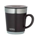 サーモス(THERMOS) 保温マグカップ 350ml JDC−351 エスプレッソ
