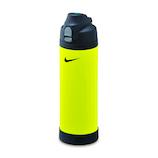 ナイキ(NIKE) ハイドレーションボトル FHB1000N エレクトロライム 1L