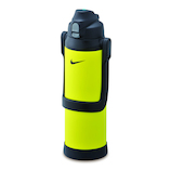 ナイキ(NIKE) ハイドレーションボトル FHB1500N エレクトロライム 1.5L