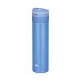 サーモス(THERMOS) 真空断熱ケータイマグ 0.45L JNS-451 パールブルー