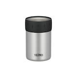 サーモス(THERMOS) 保冷缶ホルダー│水筒・魔法瓶
