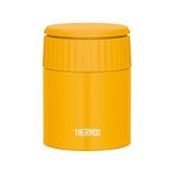 サーモス(THERMOS) 真空断熱スープジャー 0.3L JBQ-301 マスタード