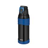 サーモス(THERMOS) 真空断熱スポーツボトル FJC−1000 ブラックブルー