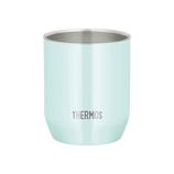 サーモス(THERMOS) 真空断熱カップ 0.28L JDH-280C ミント